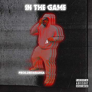 In the Game