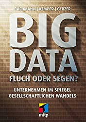 Big-Data-Buch