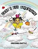 Zara's Big Adventure