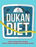 Dukan Diet Books