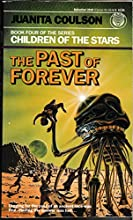 The Past of Forever (Children of the Stars 4)
