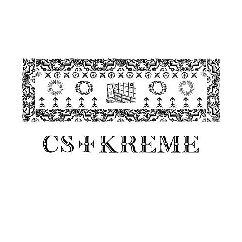 CS + Kreme
