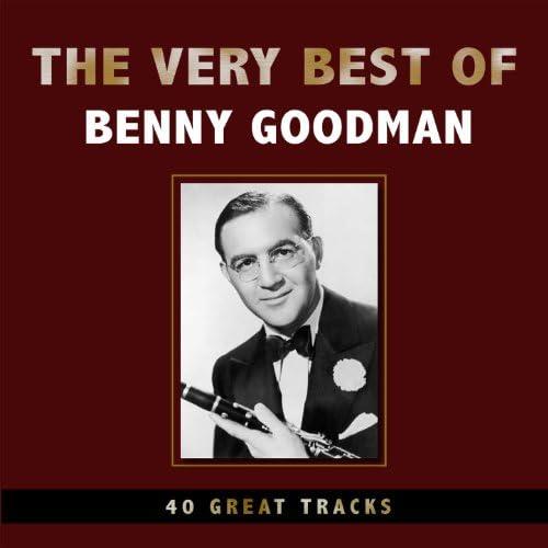 ベニー・グッドマン