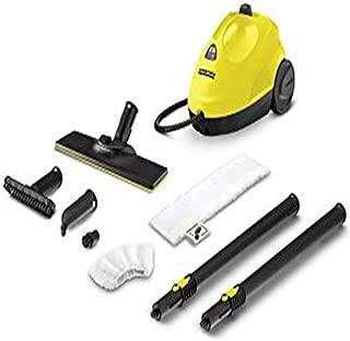 Amazon.es: 100 - 200 EUR - Cortacéspedes y herramientas eléctricas ...