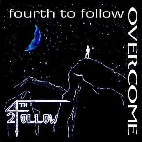 Fourth to Follow