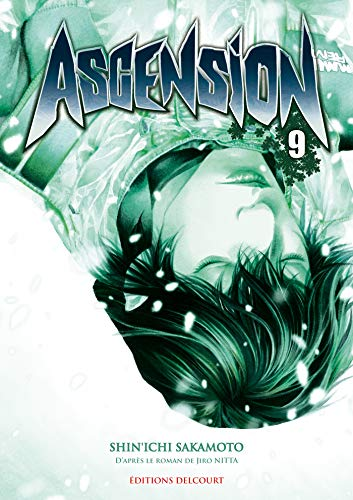 Ascension T09