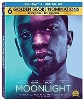 Moonlight [Blu-ray] [Import]