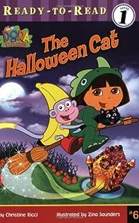 Best dora halloween cat Reviews