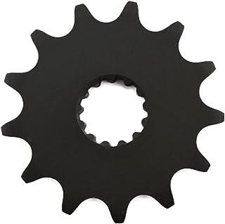 Suchergebnis Auf Für Kettenritzel Suzuki Kettenritzel Antrieb Getriebe Auto Motorrad