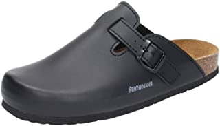 Dr. Brinkmann Men's 600140 Clogs