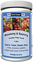 VOLUNTARY PURCHASING GROUP 11778 Soluble Plant Food, 8 oz