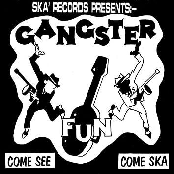 Come See, Come Ska