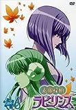 素敵探偵ラビリンス Case.6[DVD]