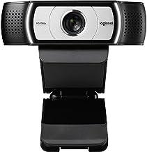 logicool ロジクール C930e WEBCAM ウェブカメラ C930eR