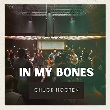 In My Bones (Live)
