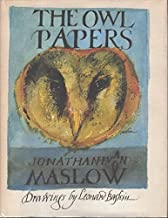The Owl Papers