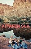Aitaren sua (Basque Edition)