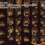 Glenn Gould Jubilee Edition: Goldberg Variationen - Glenn Gould