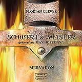 Mervaron: Schwert & Meister 1