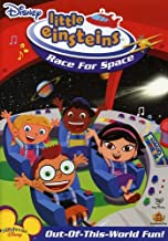 Best race into space Reviews