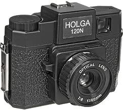 film cameras old