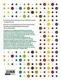 Zoom IMG-1 l arte e la scienza