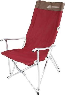 折り畳み式椅子超軽量アルミ合金ファミリーランチブレークバックチェアレイジーチェア自走レジャーフィッシングチェアスケッチチェア