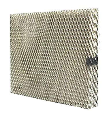 P1103545 Totaline Humidifier Replacement Water Panel