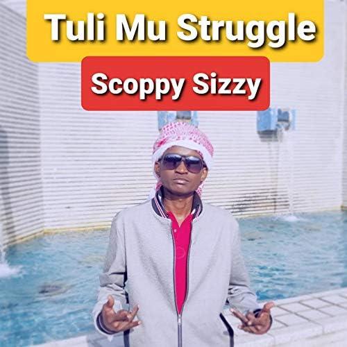 Scoppy Sizzy