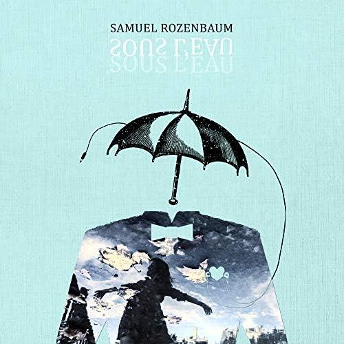Samuel Rozenbaum