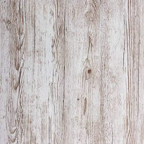 d-c-fix Klebefolie Bastelfolie Dekorationsfolie Designfolie Holz Pino Aurelio hell 45 x 200 cm - 6 0663 - Dekorieren Basteln Schmücken