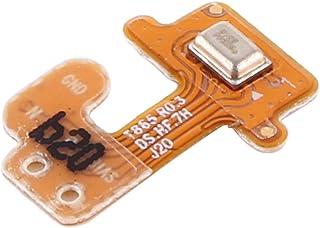 WJH Micrófono Cable Flexible para Samsung Galaxy Tab S6 / SMT865