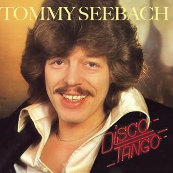 Disco Tango [Remastered]