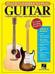 The 5 Best Guitar Books for Beginners - Plus Bonus Alternatives