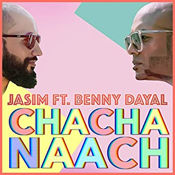 Chacha Naach
