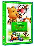 Película De Tigger: Las Nuevas Aventuras De Winnie The Pooh Y Sus Amigos [DVD]