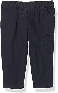 Splendid baby-boys RNB1306 Casual Pants