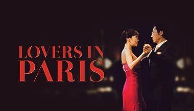 Lovers in Paris - Season 1