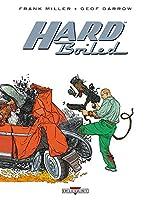 Hard Boiled de MILLER-F+DARROW-G