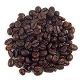 Aromas de Café - Café en