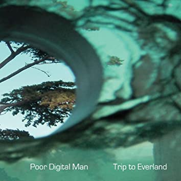 Trip to Everland