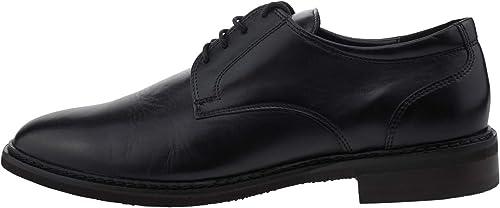 Salamander , Chaussures Chaussures de Ville à Lacets pour Homme Noir Noir  détaillants en ligne