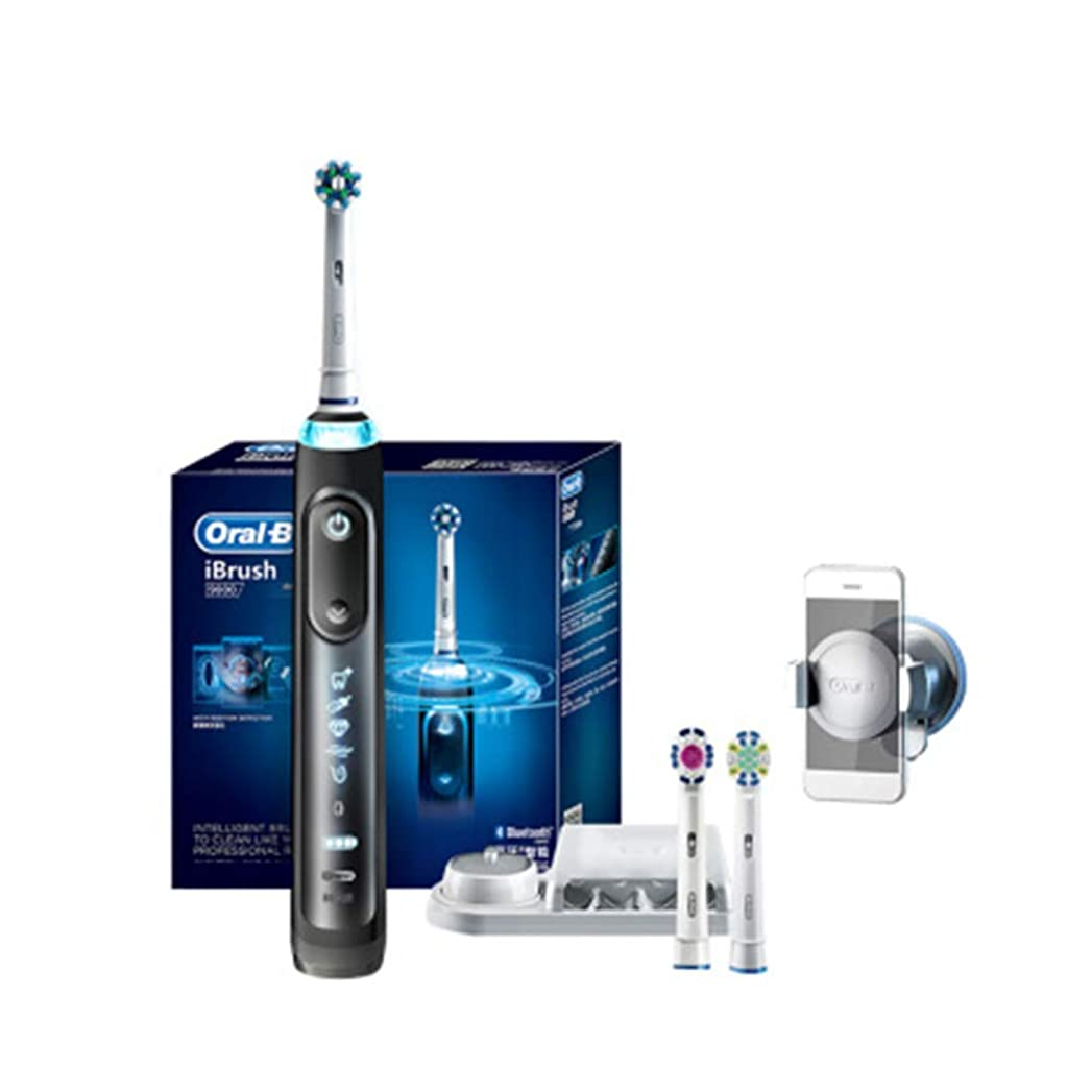 誇りスタッフ同一性インテリジェント電動歯ブラシは、大人の音波電動歯ブラシ、充電式、磁気振動音波振動モーター、交換可能なブラシヘッド、充電式マルチモード