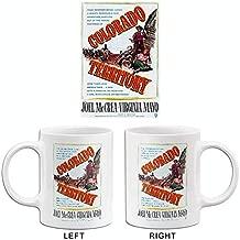 Colorado Territory - 1949 - Movie Poster Mug