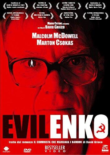 Evilenko(no extra)