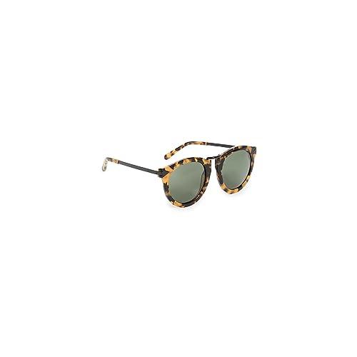 7dda6736852 Karen Walker Women s Harvest Sunglasses