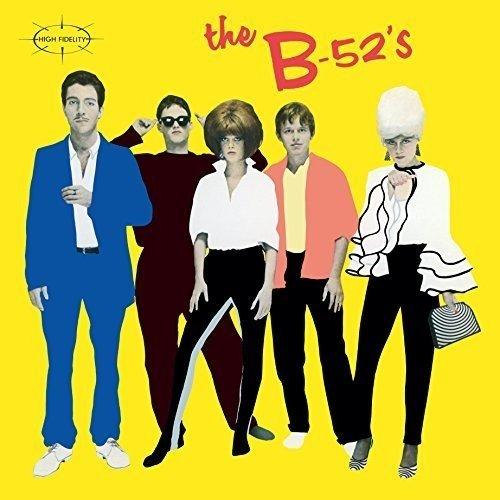 B 52\'S [Vinyl LP]
