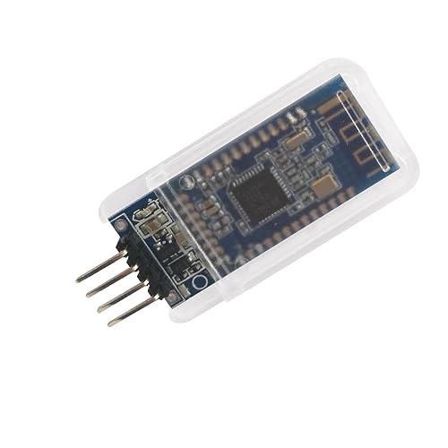 Arduino Bluetooth: Amazon co uk