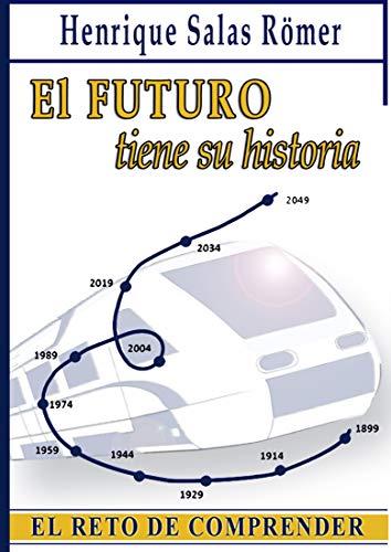 El futuro tiene su historia: El reto de comprender