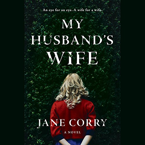 My Husband's Wife cover art